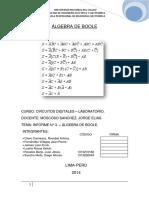 informe algebra boole sumatoria.docx
