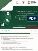 Material Transferencia Hidalgo (1)