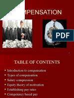Compensation .ppt