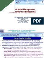 Doc14-Human Capital Management.ppt