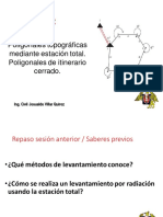 Sesion_9_Poligonal_cerrada_con_Estacion_total