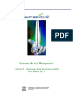 Understanding_Business_Models_Final.pdf