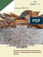placementbrochure.pdf