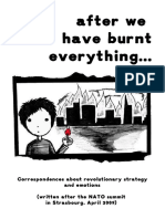 after_we_have_burnt-SCREEN.pdf