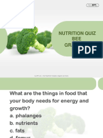 Fresh-broccoli-isolated-on-white-PowerPoint-Templates-Standard