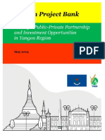 Yangon Project Bank.pdf