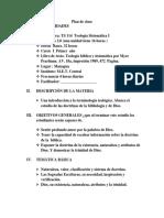 Teologia Biblica y Sistematica I año.docx