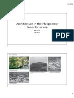01+Pre-colonial+era.pdf