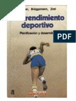 Alto Rendimiento Deportivo07