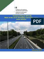CEDR-TR2017-02-noise-barriers.pdf