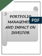 241359478-Portfolio-Management.docx
