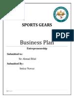 Sports Gears FINAL.pdf