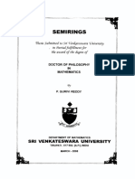 Aeroblological Studies of the Urban and Rural Areas of Bangalore