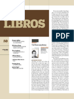 176_libros-m_5.pdf
