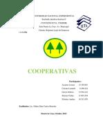 COOPERATIVAS_REGIMEN_LEGAL.docx