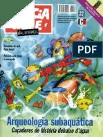 Revista Ciencia Hoje001