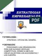 estrategiasempresariales-140121151504-phpapp02