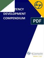 2019 04 22 Competency Development Compendium V1 Final.pdf