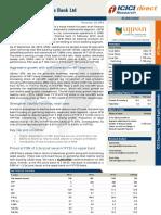 IDirect_UjjivanSFB_IPOReview.pdf