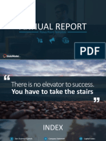 0033-annual-report-powerpoint-template-16-9-comp.pptx