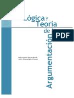 Lógica_y_teoría_de_la_argumentación,_Pedro_García_y_Javier_Aguirre[1].pdf