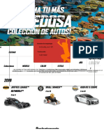 Coleccionador de auto _ Hot Wheels.pdf