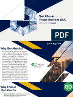 How Quickbooks works? Full elaboration