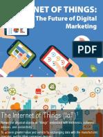 internetofthings-futureofdigitalmarketing-150322234531-conversion-gate01