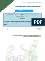 MODELO AA BE-Metodologias Operacionalização _Parte1_