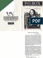 pdfpobox_24.pdf