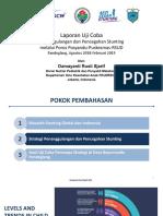 Edit1_Laporan Aksi Cegah Stunting Dr. Damayanti-1.pdf