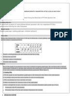 BPPK manual 4-1 R16