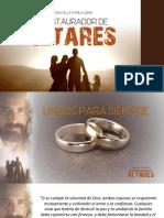 01 UNIDOS PARA SIEMPRE.pptx