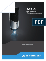 MK4_Manual_09_2010_ES