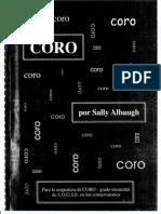 353082900-LOGSE-Coro.pdf