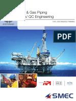 oilgas-tranining