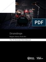 Mapex Heavy Rock Kit.pdf