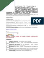 337871147-Sistema-de-Ventas-en-PHP-y-Mysql-Codigo-de-Barras-Bootstrap-3-Programacion-Capas-POO.docx