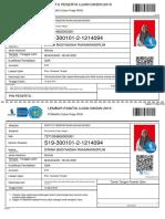 7271034606000001_kartu_ujian