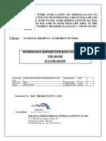 HDROLOGY BC 44+320.pdf