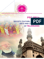 Society-Culture-Heritage-Arts-and-Literature-of-Telangana.pdf