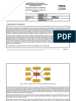 2-120-BIOL-I-20112012-1mu74uf.pdf