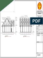 Gedung Fisip OK-Layout3
