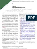 ASTM C578-19. (2019).pdf