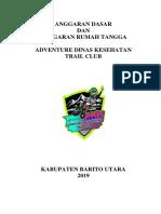 AD_ART ADKTC 2019