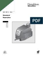 UFM-T 05 - Donaldson _ Manualzz.com