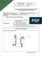 Guía Práctica 5  CIRCUITOS SECUENCIALES Y MSI (1)