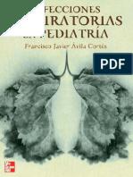 Infecciones Respiratorias en Pediatria.pdf