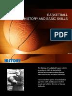 BASKETBALL-HISTORY.pptx