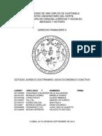 243766077 Estudio Juridico Doctrinario Economico Coactivo Docx